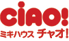 ミキハウス公式オンラインショップ Ciao(チャオ)