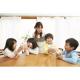 イベント「成長期応援飲料【アスミール】小中学生のお子様モニター20名大募集!!」の画像