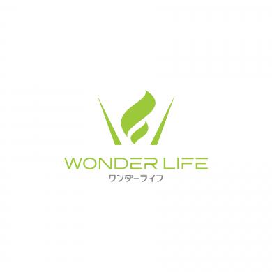 株式会社WONDER LIFE