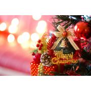 「【ご招待】FABIUScafe☆クリスマスキャンペーン☆無料モニター大募集」の画像、株式会社メディアハーツのモニター・サンプル企画