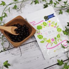 ファビウス株式会社の取り扱い商品「もっとすっきり生酵素」の画像