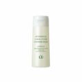【Instagram限定】【13名】アルファピニ28自然の恵酵素洗顔/モニター・サンプル企画