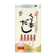 森産業株式会社の取り扱い商品「うま香だし(8.8g×12袋)」の画像