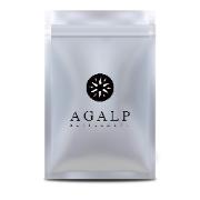 株式会社リッチモアの取り扱い商品「【ヘアケアサプリ】AGALP ‐ アガルプ ‐」の画像