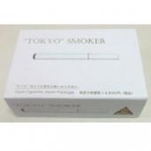 電子タバコ  トウキョウスモーカー
