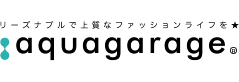 aquagarage