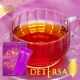 イベント「食べ過ぎたお正月。新年はダイエット美容茶「デテーサ」でリセットを!50名様募集♪」の画像