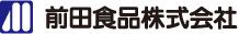 製粉会社 前田食品株式会社