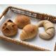 イベント「 【自然栽培小麦使用】無農薬・無肥料栽培の『冷凍パンアソートセット』(青森県 SKOS合同会社) ご試食モニター募集【10名様】」の画像