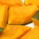 有機JAS無農薬カボチャ使用『冷凍かぼちゃ』(青森県 自然食ねっと青森㈱) ご試食モニター募集【5名様】/モニター・サンプル企画