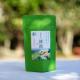有機JAS無農薬の静岡茶『清流〜高級煎茶〜』(静岡県 するが有機農場協同組合) ご試食モニター募集【5名様】