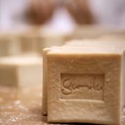 「【発売前モニター】7月発売予定:新しい香りのソープ モニター10名募集」の画像、株式会社シービックのモニター・サンプル企画