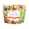 【新発売】EASY B-BODY(イージービーボディ)180g 30日分 お試しキャンペーン/モニター・サンプル企画