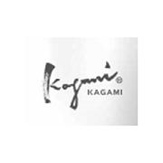 株式会社メビウス製薬の取り扱い商品「KAGAMI POWER SERUM(仮)」の画像