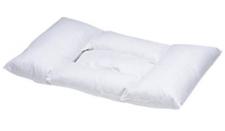 ロフテー株式会社の取り扱い商品「ロフテー快眠枕」の画像