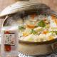 イベント「秋の新商品!!素材の風味がふわっと香る、炊きこみごはんの素(博多うまだし仕込み)」の画像