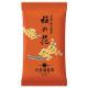 イベント「【Instagram限定・山本海苔店のれんの味『梅の花』袋入モニター80名様大募集!】」の画像