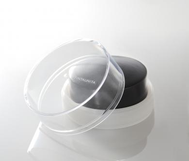つるつるしっとり♪ニキビを防ぐナチュラル石鹸「アロマティックソープ」