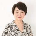 3/19(金)開催 オンラインセミナー おっぱい体操の神藤多喜子先生バストケア/モニター・サンプル企画