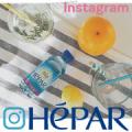 【Instagram企画vol.11】超硬水エパーのアンバサダー募集♪/モニター・サンプル企画