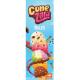 イベント「カラフルなアイスクリームのカードゲーム!コーンジラ!Cone zilla」の画像