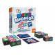 イベント「カラフルなボードゲーム!マッチマッドネス」の画像