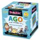 イベント「全世界で有名な10分脳トレゲーム BrainBox (ブレインボックス) AGO編!!」の画像