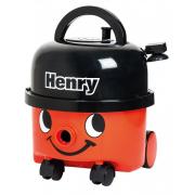 イギリスでも大人気ヘンリーのトイクリーナー!!とってもかわいい