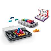 株式会社ドリームブロッサム の取り扱い商品「SMRT GAMES IQ パズラープロ」の画像