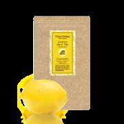 株式会社FLAIRの取り扱い商品「レモンハーブティー ~ルイボスブレンド~」の画像