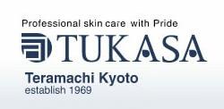 【TUKASA】通販で手に入れるサロン級の美肌と潤髪。