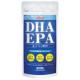 イベント「健康習慣サプリメント『DHA EPA 』青魚パワーでいつまでも若々しく元気に!」の画像