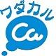 ワダカルショップ ワダカルシウム製薬株式会社が運営するショッピングサイトです。