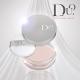 イベント「【DUO】メイク崩れ・テカリが気になる方必見!新発想の美容液3Dルースパウダー」の画像