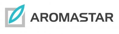 アロマスター株式会社