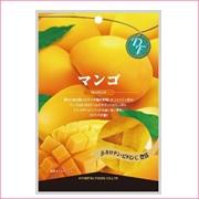 共立食品株式会社の取り扱い商品「【マンゴ(ドライ)】」の画像