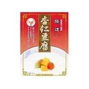 共立食品株式会社の取り扱い商品「陳建一杏仁豆腐」の画像