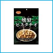 共立食品株式会社の取り扱い商品「【燻製ピスタチオ】」の画像