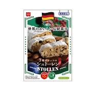 共立食品株式会社の取り扱い商品「シュトーレンセット」の画像