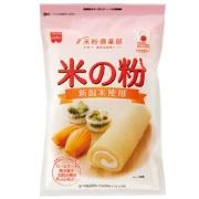 共立食品株式会社の取り扱い商品「米の粉」の画像