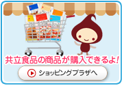 共立食品ショッピングプラザ