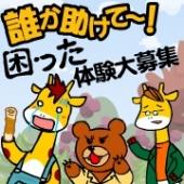 「レオナルド博士とキリン村のなかまたち~はちみつセレクション~」DVD