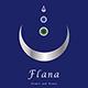 Flana公式サイト(オンラインショップ)