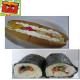 イベント「節分をパンでどう祝う?恵方パンに使う具材の組み合わせ(7種類)を考えてください」の画像
