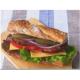 イベント「パン屋さんのサンドイッチの中で、あなたのイチ押しを教えて下さい!」の画像