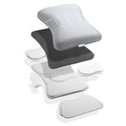 株式会社高嶌の取り扱い商品「潤肌枕」の画像
