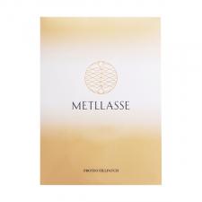 株式会社ハーベスの取り扱い商品「メトラッセ プロテオフィルパッチ」の画像