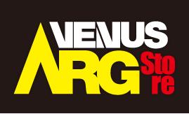 VENUS ARG store