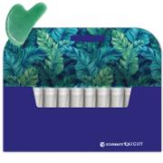 株式会社いいの製薬の取り扱い商品「スクラブレスナイト」の画像