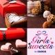 イベント「手作りバレンタインチョコレートモニター募集&お買い物クーポンプレゼント」の画像